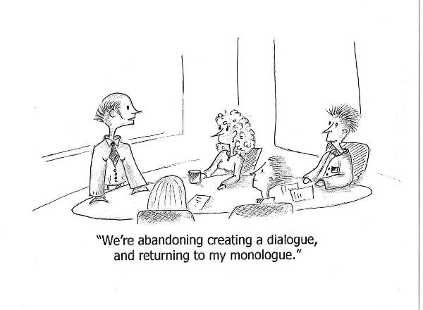 Social Dialogue within the ILO
